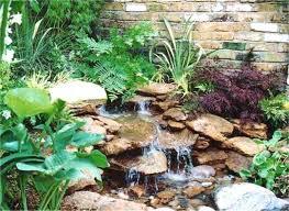 Container Water Garden Ideas Water Garden Idea A Trendy Idea And For Those Who A
