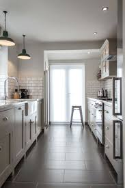 grey kitchens ideas tiles grey subway tiles kitchen splashback grey tile backsplash