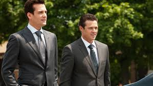high class suits suits episode guide season 1 episode 9 season 1 episode