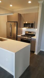 Pre Manufactured Kitchen Cabinets Home Cupboard European Kitchen Cabinets For Sale Hanging Kitchen