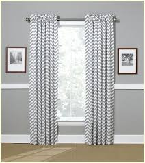 Ikea White Curtains Inspiration Teal Curtains Ikea Living Room With Curtains And A Blind Up
