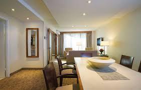 calgary hotel suites international hotel calgary alberta canada