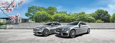 siege cing car occasion luxury sedans coupes convertibles suvs and wagons mercedes