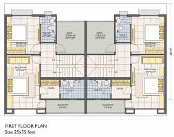 house plans 40x40 35 x 40 floor plans pictures to pin on pinterest pinsdaddy