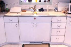 youngstown kitchen cabinet parts youngstown kitchen selling k youngstown kitchen cabinets parts