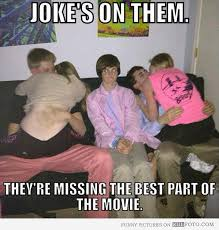 Friends Funny Memes - funny memes about missing friends image memes at relatably com