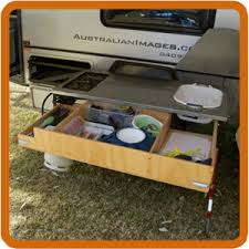 cer trailer kitchen ideas diy cer building a home made cer trailer