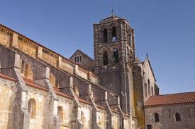 the flying buttress and other wall supports