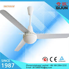 ceiling fan copper coil ceiling fan copper coil suppliers and