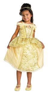 beast halloween costume 23 best belle u0026 beauty and the beast costumes images on pinterest