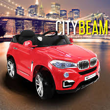 bmw x5 electric car bmw x5 style electric ride on car cars jeep 12v battery car