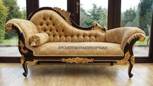 chaise meaning in french thesecretconsul com