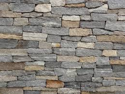 New Stone Veneer Panels For by Thin Stone Veneer Siding Natural Stone Cladding Made Usa