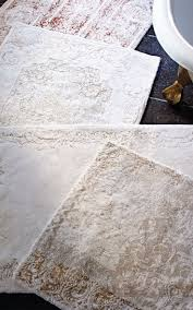 Frontgate Indoor Outdoor Rugs by Large Bathroom Area Rugs