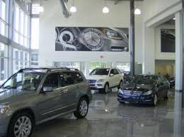 greenway mercedes mercedes of houston greenway in houston including address