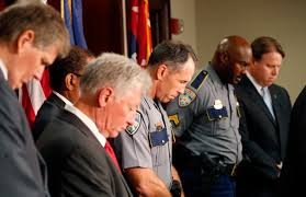 feds open investigation into deadly baton rouge police shooting
