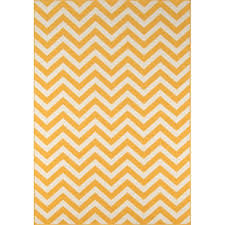 Yellow And Grey Outdoor Rug Halliday Traditional Yellow Indoor Outdoor Area Rug Reviews
