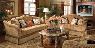 living room favorable living room sets el paso tx elegant living
