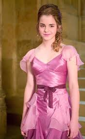 hermione yule ball hairstyle 5 amazing yule ball gowns you ll want