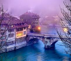 beautiful bern switzerland photo taken by danfi photography