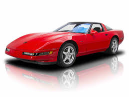 classic chevrolet corvette zr1 for sale on classiccars com 23