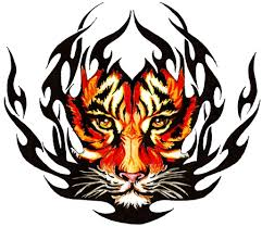 image tribal tiger tattoos designs 05 1 png jam clans