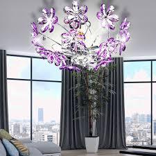 Schlafzimmer Decken Lampen Schlafzimmer Deckenlampen Hausdesigns Co
