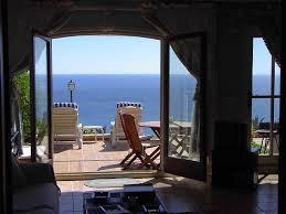 Mil Anuncios Com Increibles Vistas Mil Anuncios Com Increibles Vistas Sobre El Mar Wifi En Santa Pola