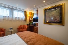 amadolce river cruise ship amawaterways floor plan