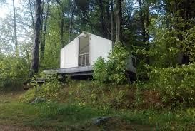 Building A Tent Platform by Platform Camping Morningside Hang Gliding And Paragliding