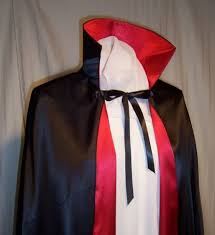 Vampire Cape 67 Best Halloween Costumes Images On Pinterest Costumes