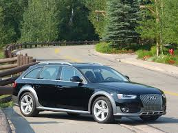 2002 audi a4 reliability review 2013 audi allroad the about cars