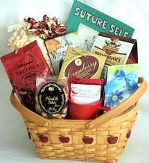 diabetic gift basket diabetic gift baskets etsustore