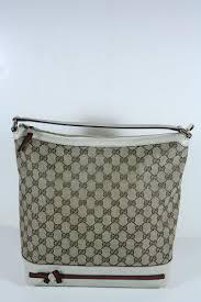taschen designer outlet die besten 25 gucci handbags sale ideen auf gucci