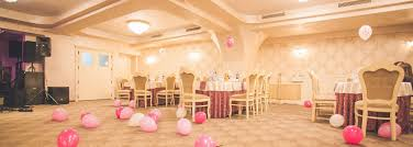 wedding halls for rent party halls in chennai function halls in chennai banquet halls in