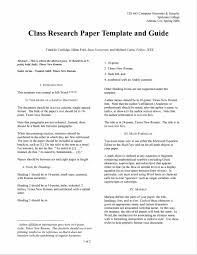 Mla Essay Format Template Sheet Research Research Paper Template Paper Outline Mla Template