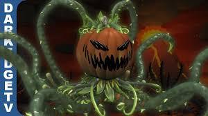 halloween pumpkin patch background spore pumpkin patch jack happy halloween youtube