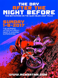 mad skills motocross online motocross action magazine motocross scuttlebutt u0026 tasty insider