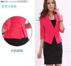 dressy dresses for women dress suits professional women u0027s