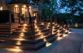 lighting backyard parties wonderful outdoor lighting backyard