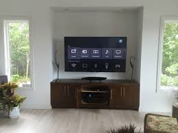 Home Network Design Project by Our Image Gallery For Your Ny Or Ct Home Automation Project