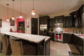 cabinets to go miramar 99 kitchen cabinets san diego small kitchen island ideas with