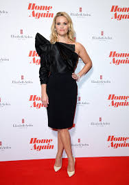 black and white celebrity red carpet style trend brit co