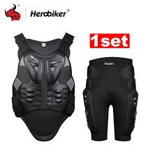 biker safety jackets compare prices on black reflective vest online shopping buy low