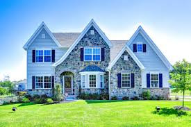 new homes in elizabethtown pa homes for sale new home source