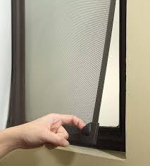 Magnetic Mini Blind Bedroom Top Magnetic Mini Blind With Design Picture 5711 Salluma