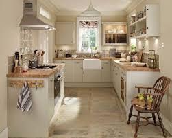 cozy kitchen ideas cottage kitchen ideas modern home design