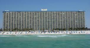 3 bedroom condos in panama city beach fl resort the summit condominiums panama city beach fl booking com