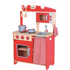 Little Tikes Kitchen Set by Tips Get Creative Your Child With Wooden Kitchen Playsets