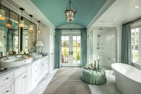 Cape Cod Interior Paint Colors Paint Colors For Exterior Homes Gorgeous Home Design